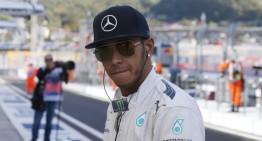 Hamilton: Un scandal la club îl poate costa participarea la MP Monaco