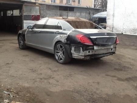 ukranians-turn-w221-into-w222-23
