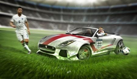 Jaguar-F-Type Euro 2016