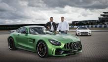 Mercedes-AMG-GT-R-110