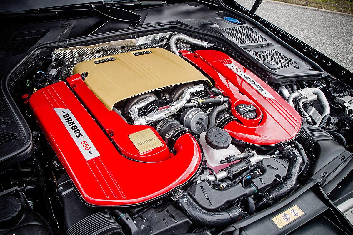 Mercedes-Brabus-C40S-650-4