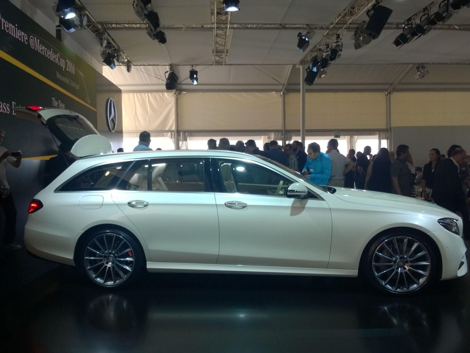 Mercedes-E-Class-T-Model-3