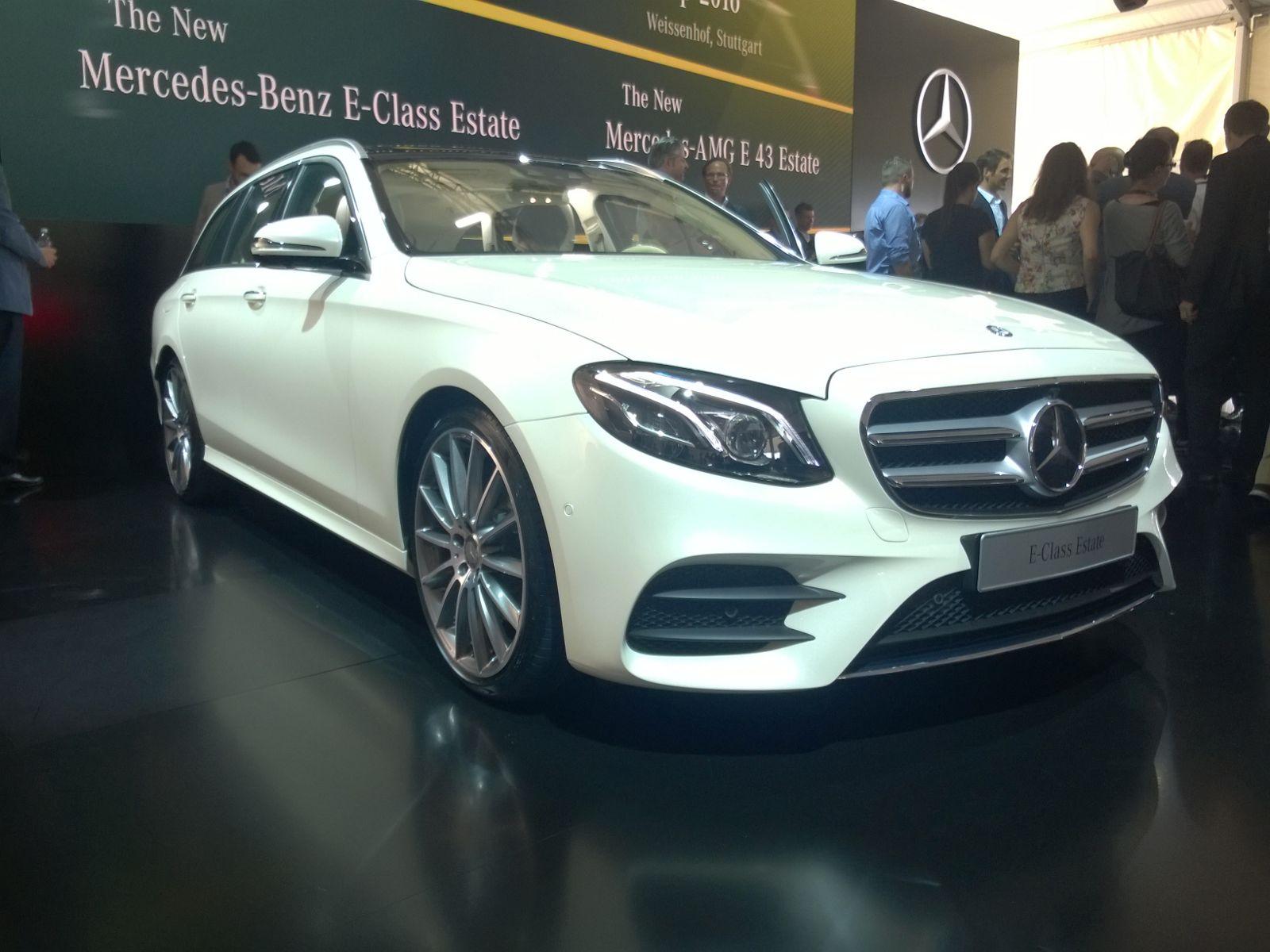 Mercedes-E-Class-T-Model-4