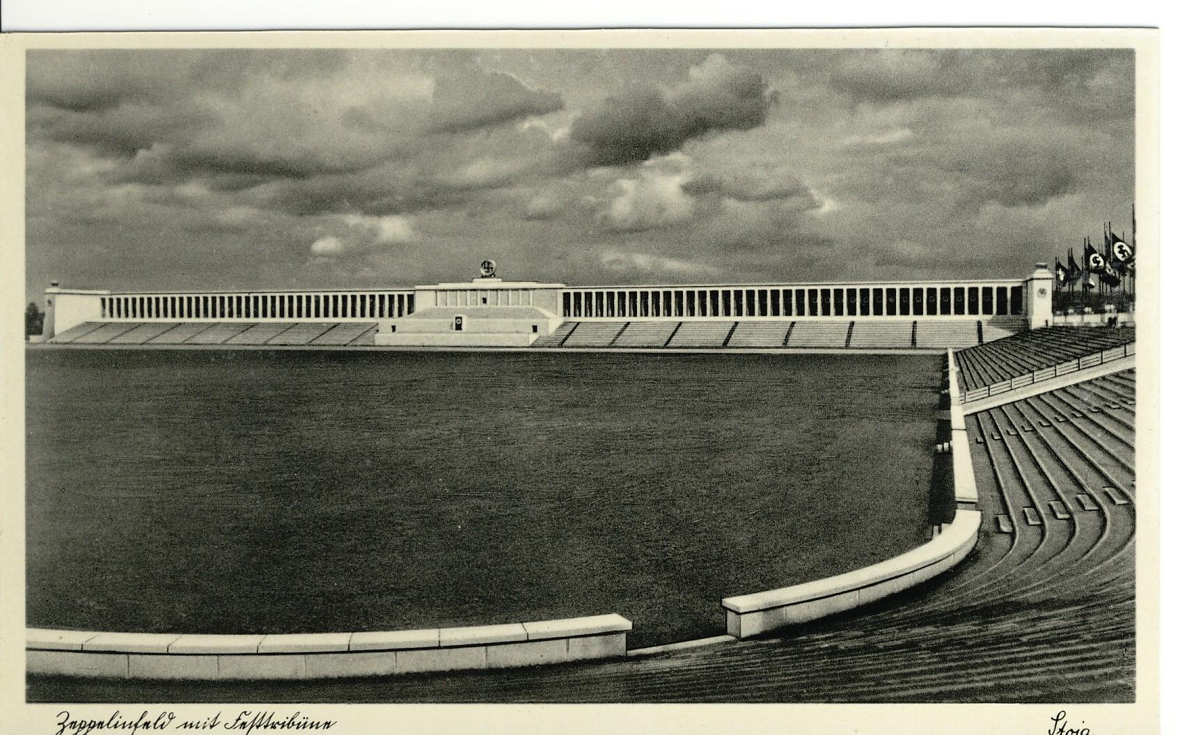 Zeppelinfeld1