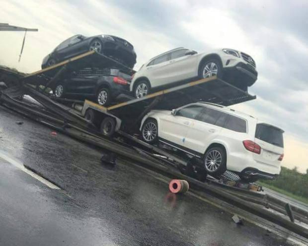 tir-masini-noi-Mercedes (1)