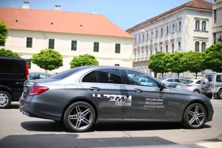 Mercedes-Benz Clasa V_JazzTM 2016 (3)