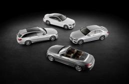 Obiectivul pentru 2018 a fost atins: Mercedes e producătorul auto premium nr. 1 cu peste un milion de unități livrate în primele șase luni