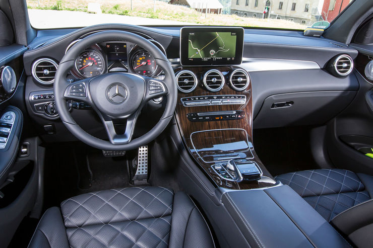 Mercedes-GLC-Coupe-driving-report-10