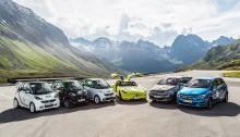 Silvretta E-Car Rally (5)