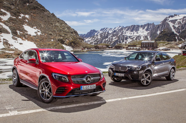 2017-mercedes-glc-coupe-x4-32