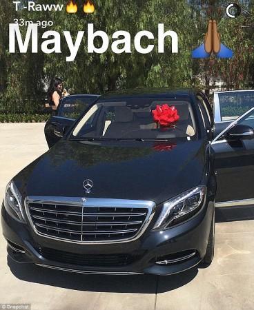 Maybach (2)