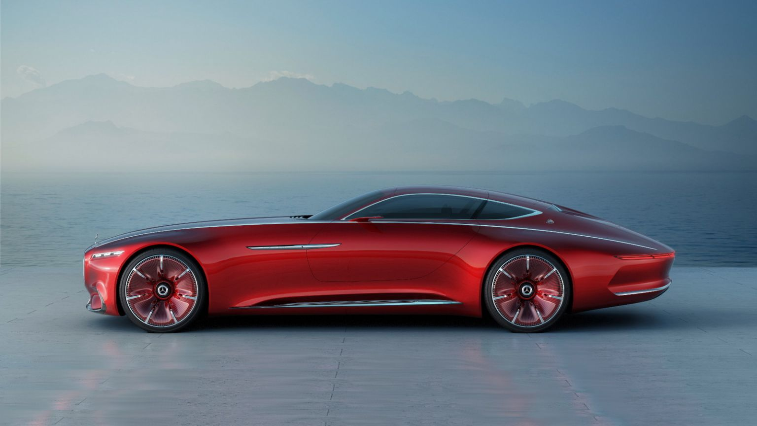 Mercedes-Maybach-Vision-6-10-768x432@2x