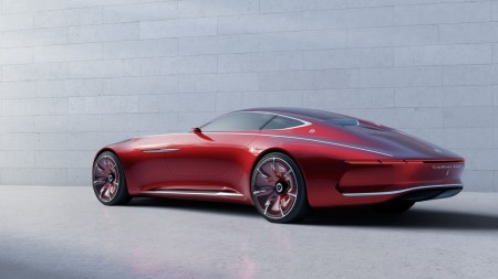 Mercedes-Maybach-Vision-6-6-768x432@2x