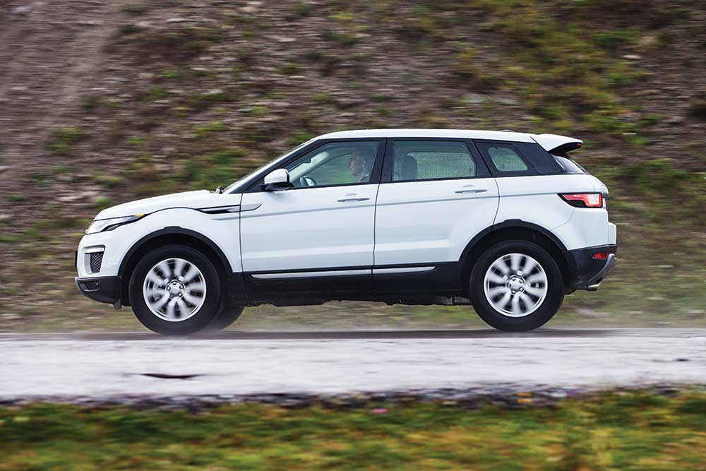 compact-suv-test-3