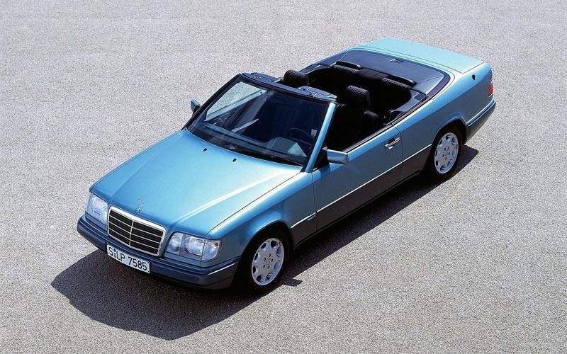e-class-cabriolet-3