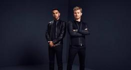 Lewis Hamilton sau Nico Rosberg? Cine câștigă titlul în Formula 1?