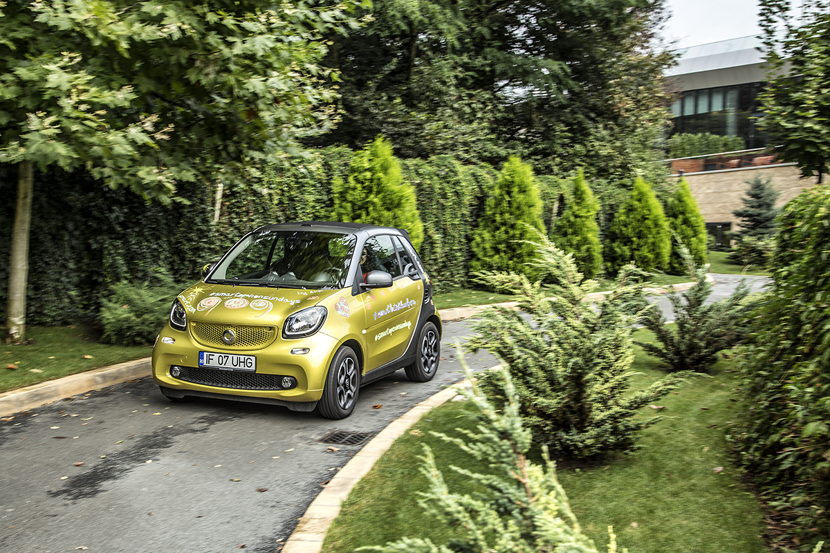 smart fortwo cabriolet (7)