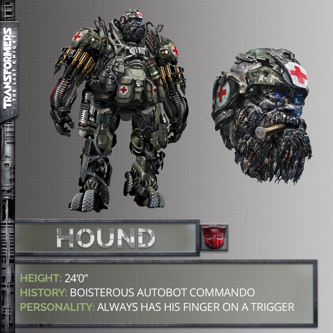 unimog-hound-1