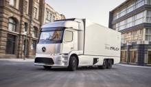 Mercedes-Benz e-Truck (3)