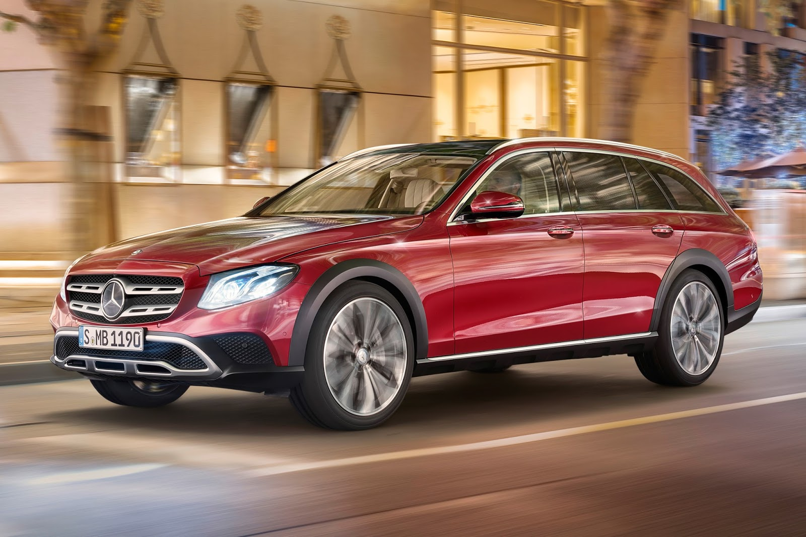 Mercedes-E-Class-All-Terrain-1
