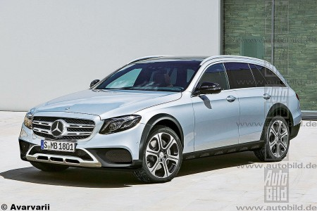Mercedes-E-Class-All-Terrain