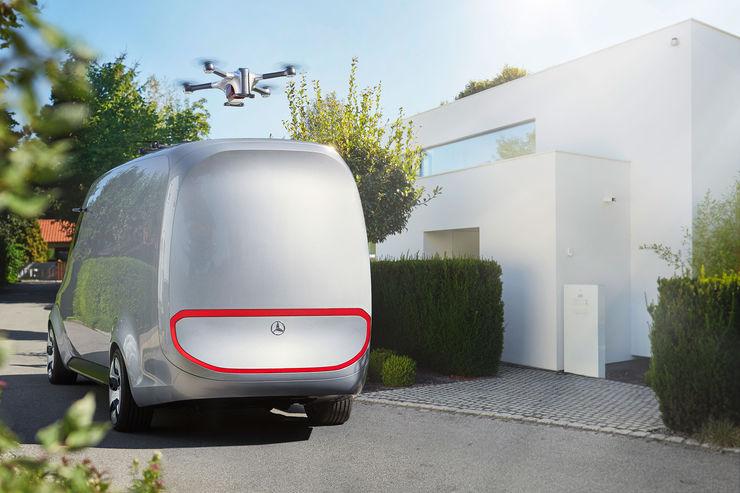 Mercedes-Vision-Van-10