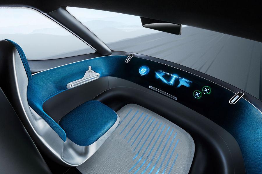 Mercedes-Vision-Van-2