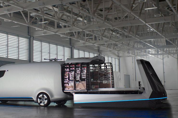 Mercedes-Vision-Van-7