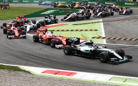 Monza Italian GP (4)