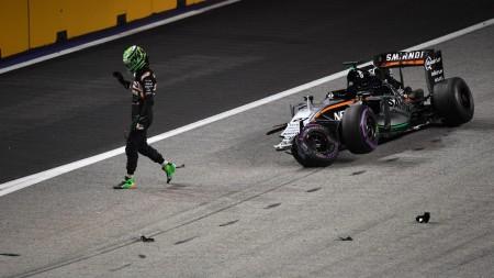 Singapore GP (15)