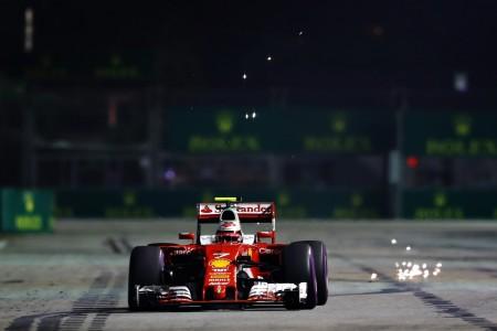 Singapore GP (4)