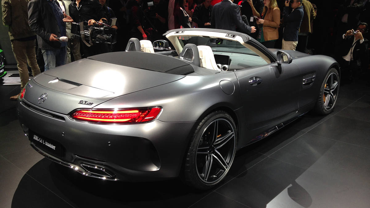 amg-gt-roadster-5