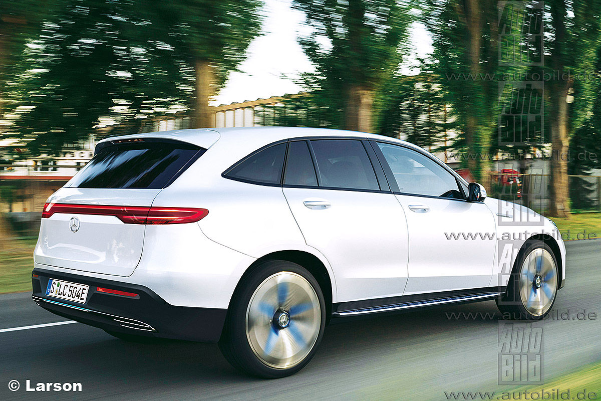 electric-suv-2
