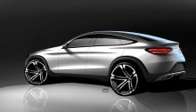 Brand Automotive Contest 2016 (5)