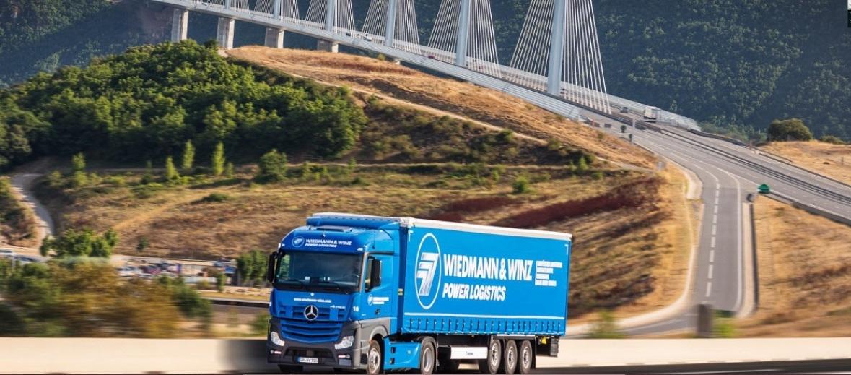 Camioanele Mercedes-Benz (5)