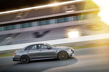 Mercedes-AMG-E-63-4MATIC+