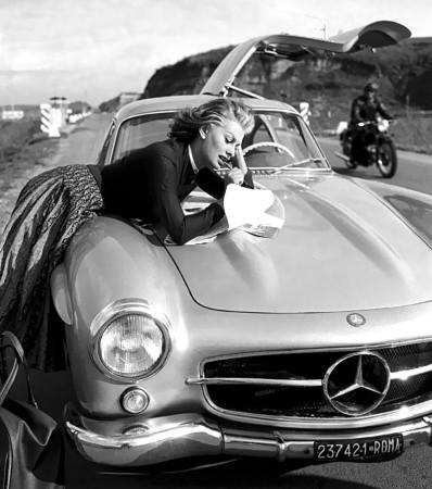Sophia Loren (3)