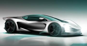 Noi modele Mercedes în 2017