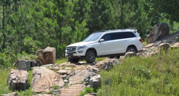 Din culise – Cum se testează mașinile Mercedes înainte de vânzare