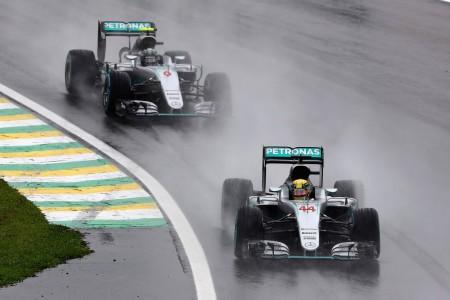 Marele Premiu al Braziliei (4)
