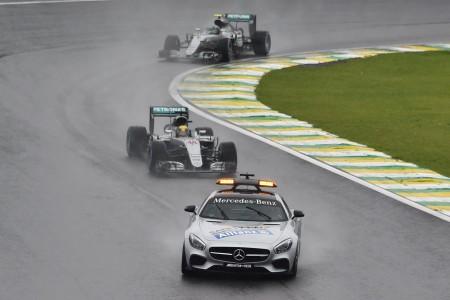 Marele Premiu al Braziliei (7)