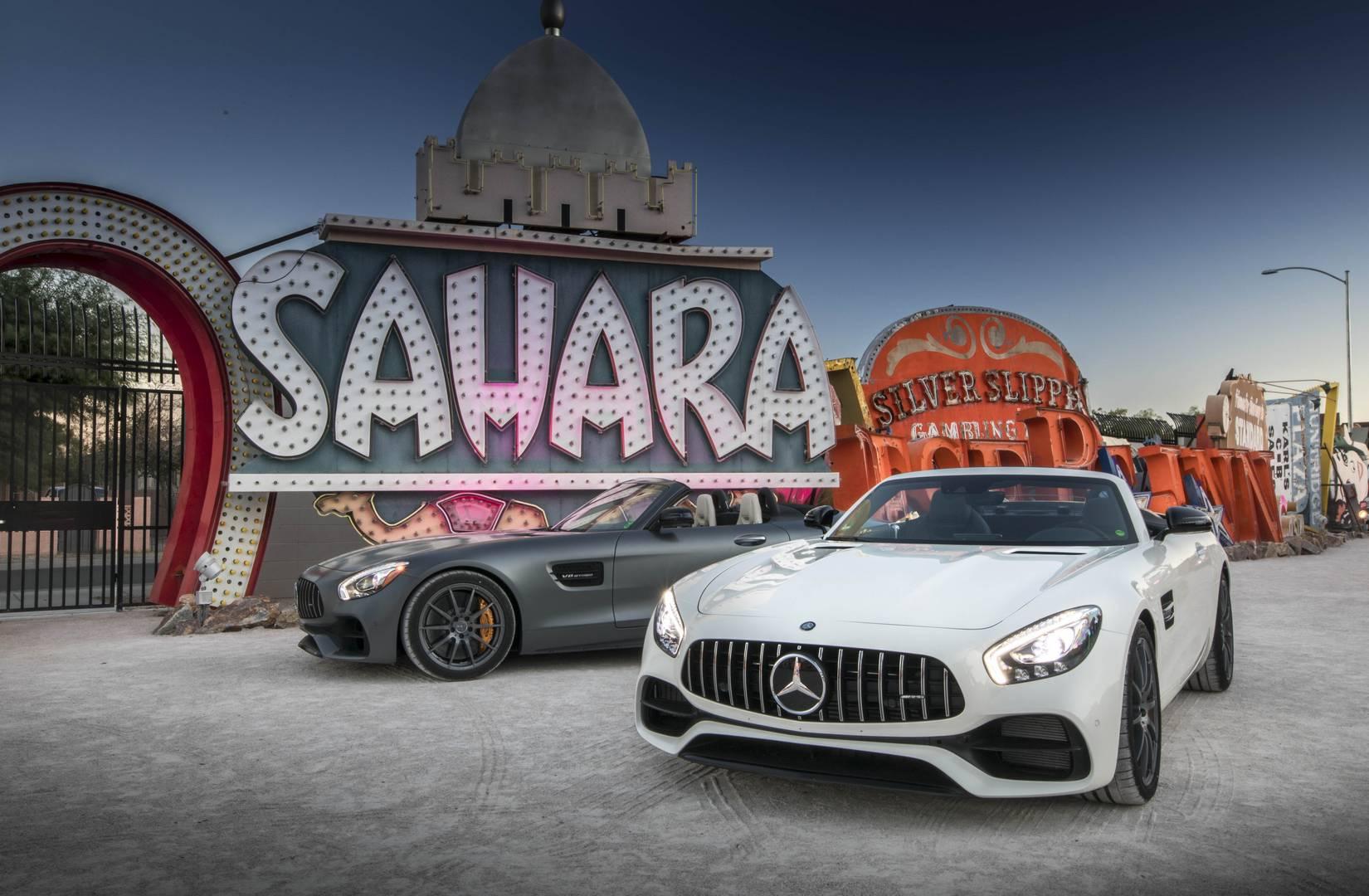 Mercedes-AMG-GT-C-Roadster-2