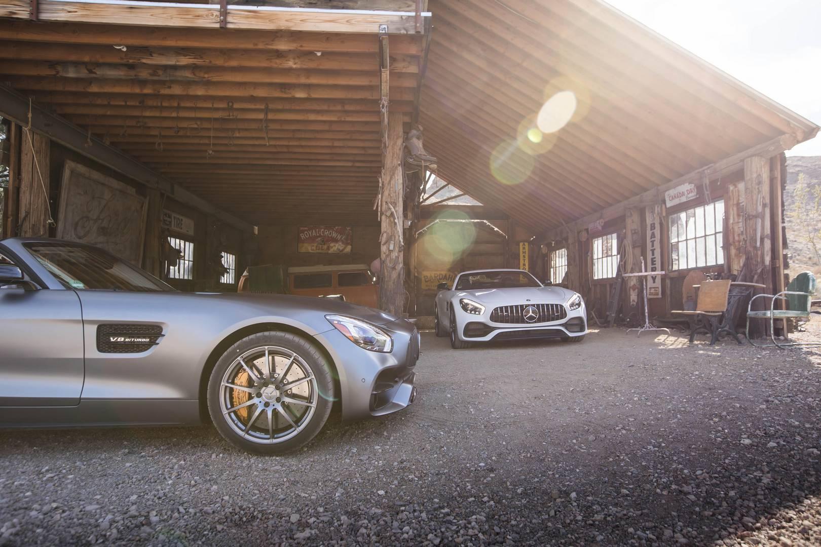 Mercedes-AMG-GT-C-Roadster-23