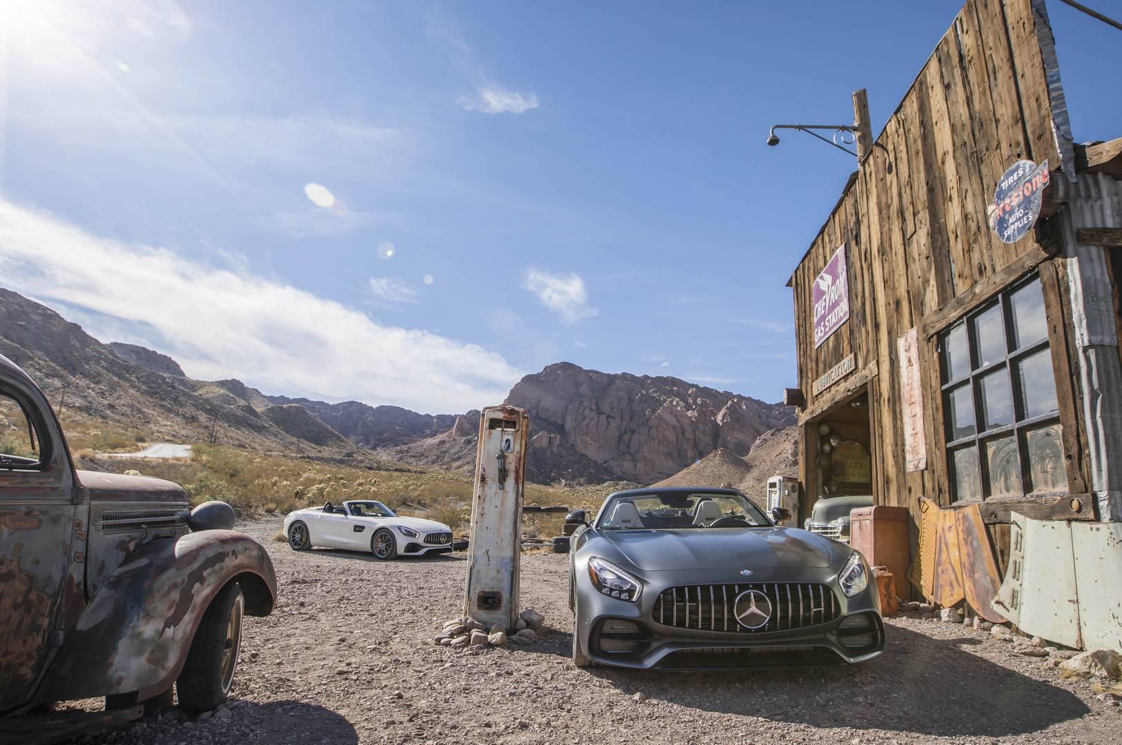 Mercedes-AMG-GT-C-Roadster-25