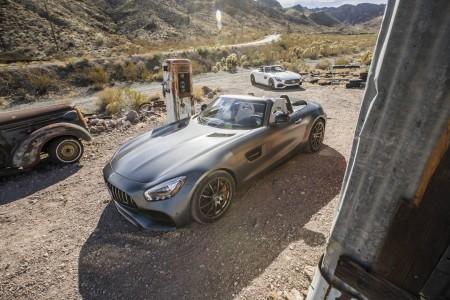 Mercedes-AMG-GT-C-Roadster-26