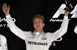 Nico Rosberg se îndreaptă spre o carieră în televiziune?