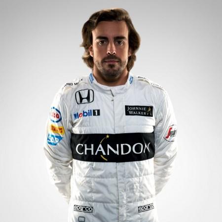 Fernando Alonso următorul pilot Mercedes