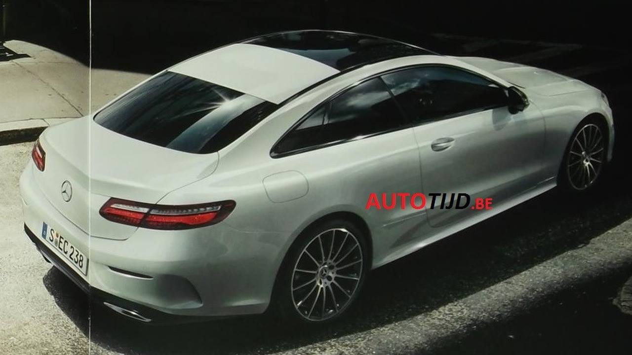2017-mercedes-e-class-coupe-4
