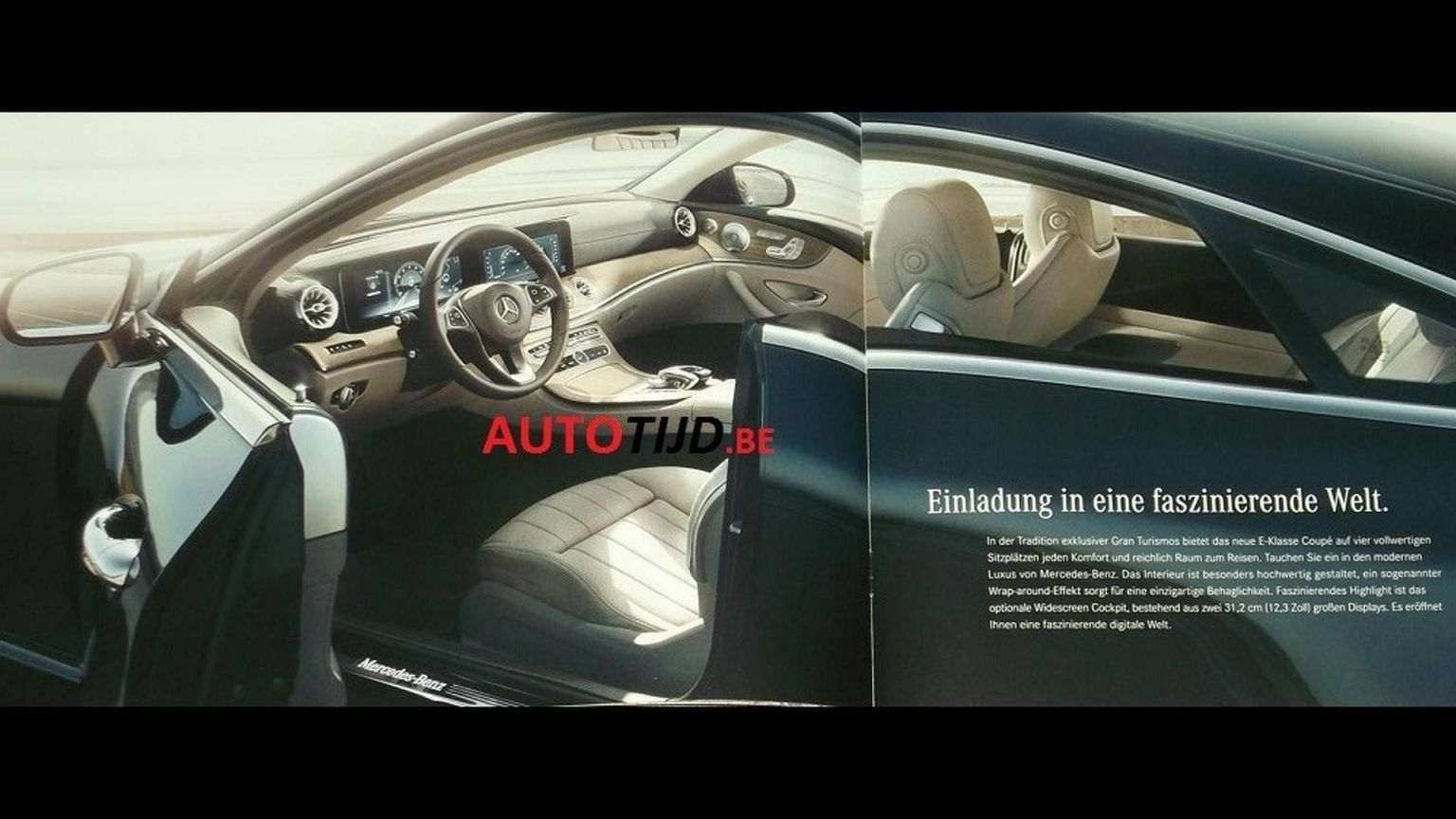 2017-mercedes-e-class-coupe-6-768x432@2x