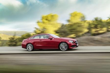 Mercedes-Benz-E-Class-Coupe-3-850x567